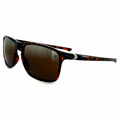 Tag Heuer Sunglasses 27 Degree 6042 211 Shiny Tortoise Outdoor Brown
