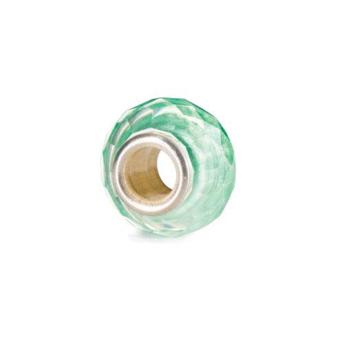 Novobeads Cubic Zirconia 7838 Pastel Green Mini CZ