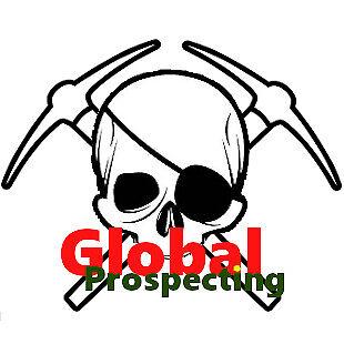 GLOBAL PROSPECTING