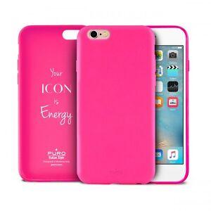 custodia rosa iphone 6s