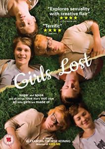 Girls-Lost-DVD-NUOVO