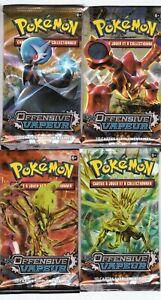 Booster-Pokemon-XY-Offensive-Vapeur