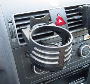 Trinkbecherhalter fürs auto