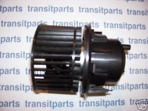 FORD-TRANSIT-NEW-HEATER-BLOWER-MOTOR-MK6-2000-06