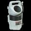 SB993-Sealey-Shot-Blasting-Kit-22kg-Capacity-Shot-Blasting thumbnail 4