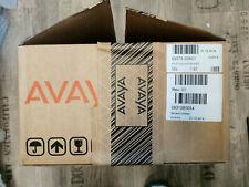 Avaya Radvision As 20 Card With Win2003 55575 00601