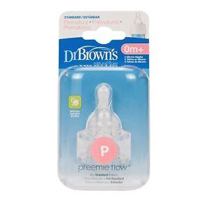Dr-Brown-039-s-Options-Preemie-Teat