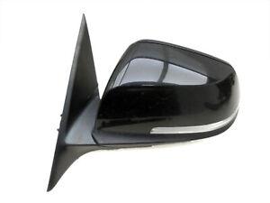 Spiegel Aussenspiegel Links Elektrochrom für BMW F31 320i 12-15 668