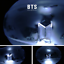 2019-BTS-Official-Bluetooth-Light-Stick-Ver3-Army-Bomb-LED-Lamp-Toy-BT21-Concert thumbnail 5
