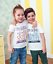 Big-brother-sister-Personalised-Baby-Vest-or-tshirt-Pregnancy-announcement