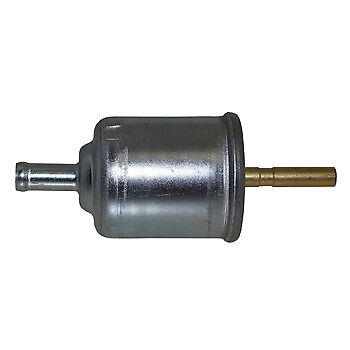 Strainer Fuel Pump  VST Filter Yamaha 68F-24251-00-00