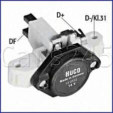 HONDA CIVIC 1.7 2001-2004 Lichtmaschinenregler Regler für Lichtmaschine 14V