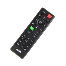 Projector remote control for Benq MX620ST MX505 MX522P MX660 MX615 MX613ST MX518