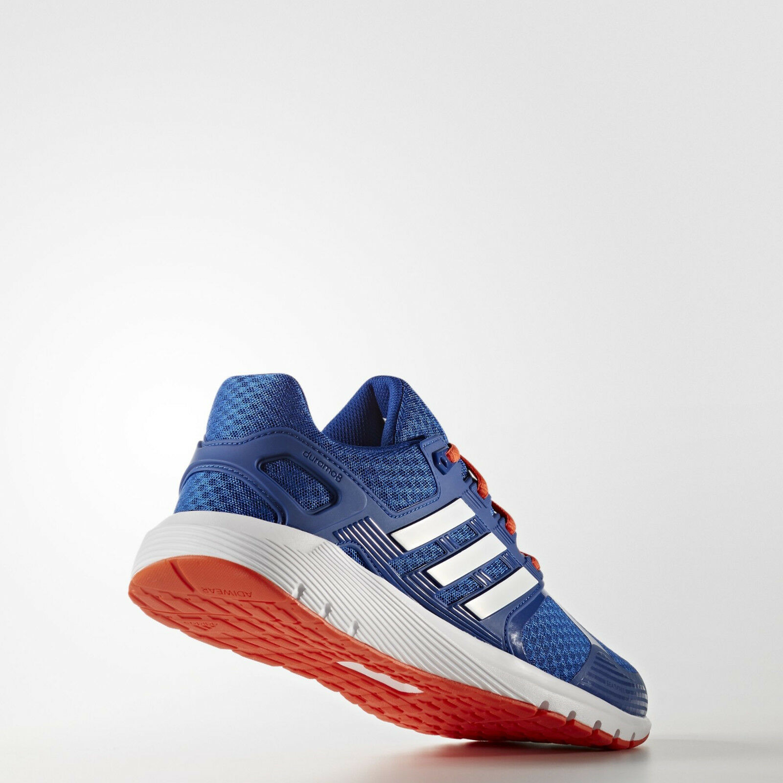 NIBAdidas CLOUDFOAM DURAMO 8 Running energy shoes Workout boost gymMens sz 13