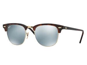Occhiali-da-Sole-Ray-Ban-sunglasses-RB3016-CLUBMASTER-cod-colore-114530