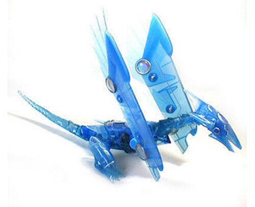 UomoGA ANIME YUGIOH YU GI OH autod  gioco gree cifra del drago elettronico  vieni a scegliere il tuo stile sportivo