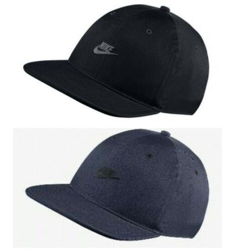 Nike Sportswear VAPOR PRO TECH aerobill Regolabile Unisex HAT Cap leggero