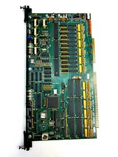 Zetron 4048 Model 950 9695 Console Interface Card 48 Channel Cce