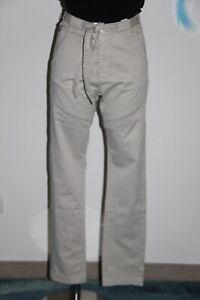 Pretty Trousers High Waist Kaporal Trevo SIZE XS Either 36 Fr Mint