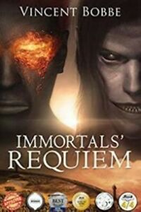 Immortals-Requiem-ebook-pdf-with-free-marketing-tools