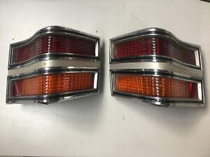HK-Holden-Rear-Lights