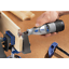 Dremel Cordless 2 Speed 7700-1//15 7.2V MultiPro Rotary Tool Kit w// Accessories