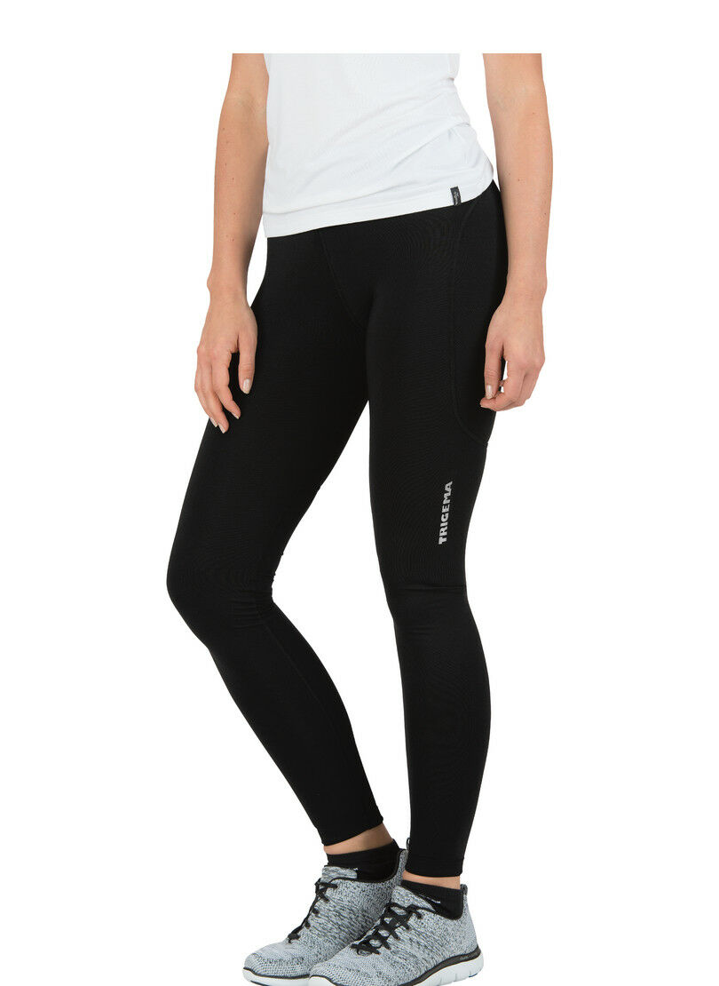 TRIGEMA Lange Sporthose 531008 NEU & OVP  | Online Shop Europe