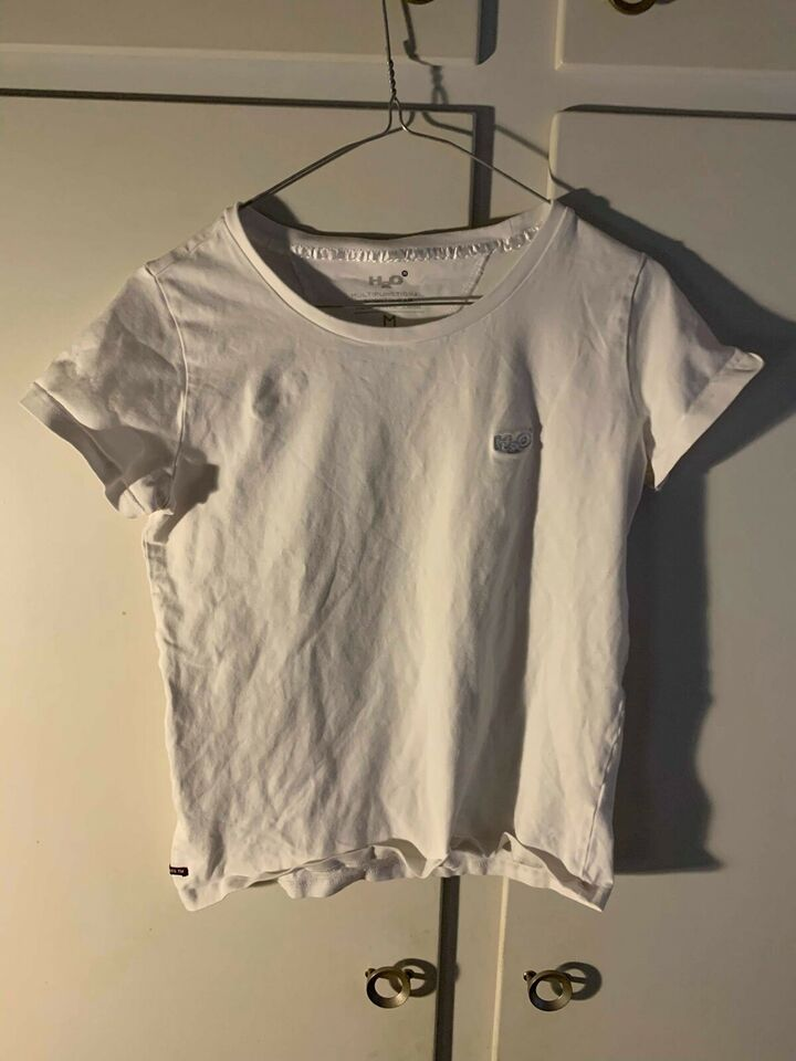 T-shirt, T-shirt, H2o