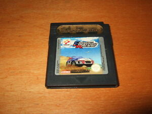 Cross-Country-Racing-fuer-Gameboy-Color