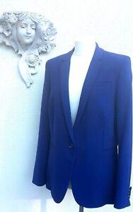 Azul Talla Blazer St 16 Hilaire 249 Bruno Rrp wxnIFt7wqa