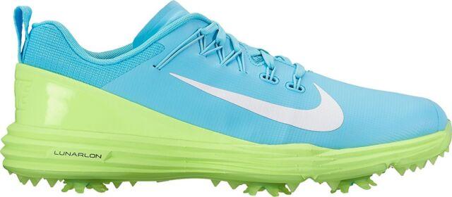 7ff764be1bd941 Nike Women s Lunar Command 2 Golf Shoes ~ Size 7.5    135 Retail