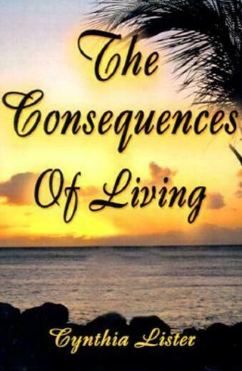 The Consequences Of Living
