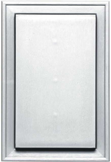 Motoworks EZ-FIT Nerf Bars Silver 81-3401