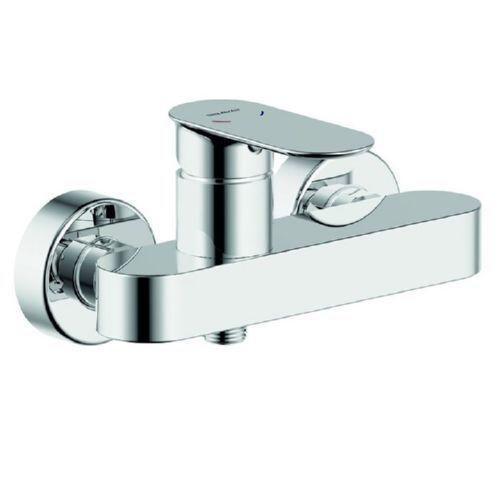 Bravat Sydney Shower faucet 3558042 chrome
