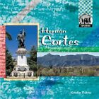 Hernan Cortes Checkerboard Biography Library by Kristin Petrie