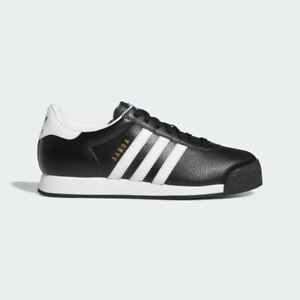 Originals Samoa Leather Shoes (019351
