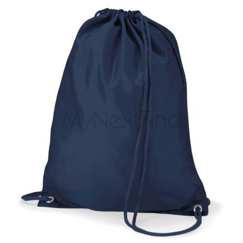 Quadra Gymsac Bag