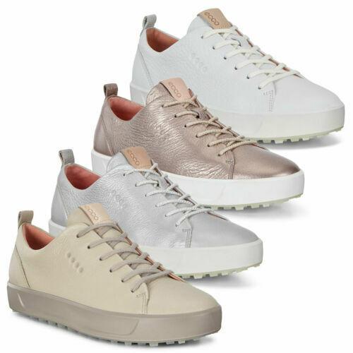 ecco ladies golf shoes sale