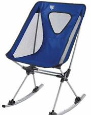Terrific Quest Pack Lite Portable Camping Hiking Chair For Sale Andrewgaddart Wooden Chair Designs For Living Room Andrewgaddartcom