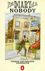 The Diary of a Nobody by Weedon Grossmith, George Grossmith (Paperback, 1965)