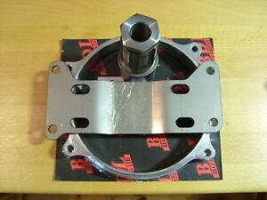 Offset-Kit-Versatz-Kit-Primaerversatz-Getriebeversatz-1-034-fuer-Harley-Softail-86-90