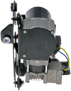 Suspension-Air-Compressor-Dorman-949-202