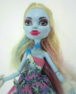 Abbey-Bominable-Monster-High-Doll