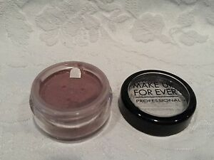 Image is loading Makeup-Forever-Star-Powder-Eyeshadow-27-0-09-