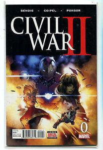 Civil-War-II-0-NM-Bendis-Coipel-Ponsor-Marvel-MD10