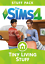 The-Sims-4-amp-All-Expansion-and-Stuff-Packs-Origin-Digital-Key-Code-For-Mac-PC miniature 37