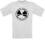 Greendale Community College Kult Serie T-Shirt alle Größen NEU