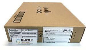 NEW-CP-8851-K9-Cisco-UC-Phone-8851-NEW-Same-Day-Shiping