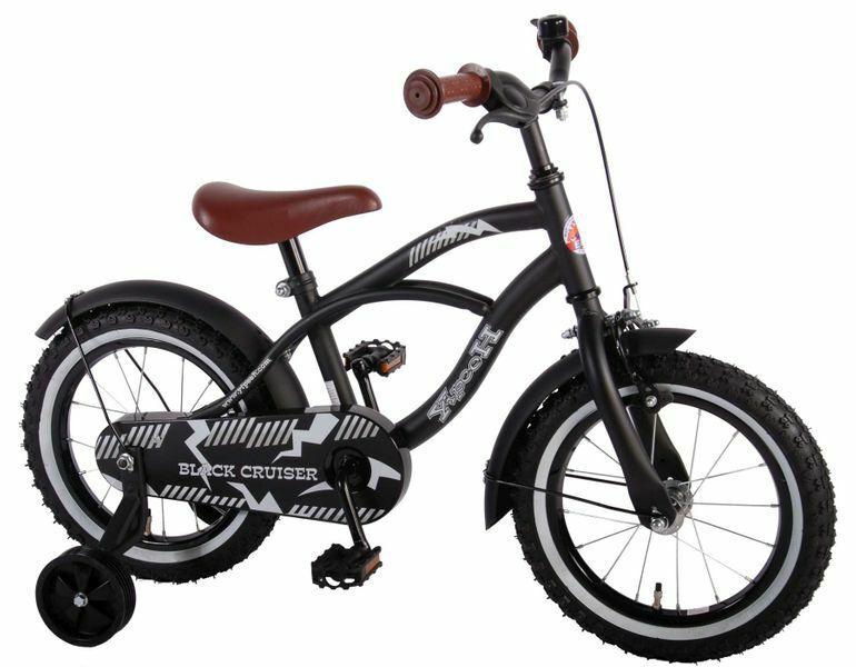 14  14 Zoll Kindefahrrad Kinder Mädchen Fahrrad Rad Bike Bike Bike Cruiser Kinderrad matt 533b2b
