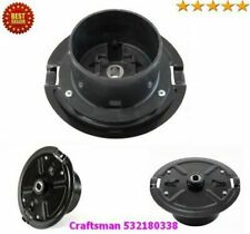 FYL Craftsman 180338 Lawn Trimmer Carrier Plate Assembly Replacement Sears
